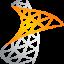 Exchange 2010 Namespace considerations